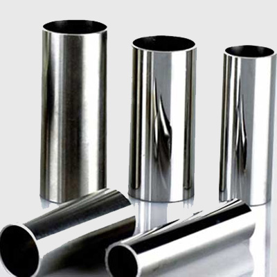Stainless Steel precision Seamless Pipe